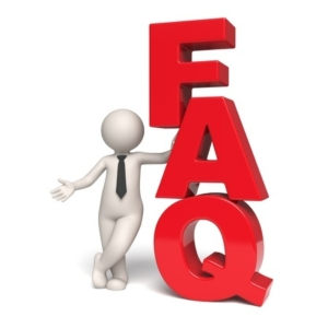 CFA Exam FAQ