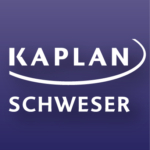 Kaplan Schweser CFA Review
