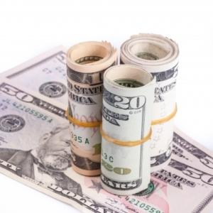 CFA Salary