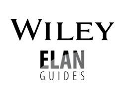 Wiley Elan guides