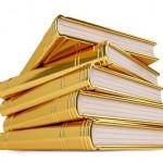 CFA Level 1 Books
