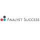 Analyst Success logo