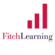 fitch learning cfa review course