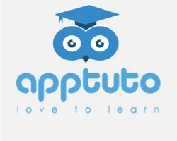 apptuto cfa review course