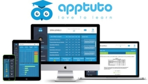 AppTuto Review