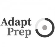 adaptprep cfa course