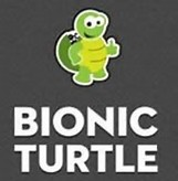 bionic turtle review