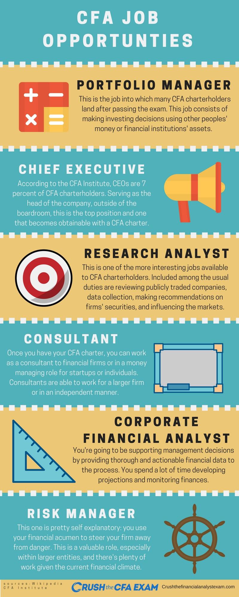 CFA_Job_Opportunties_(5)