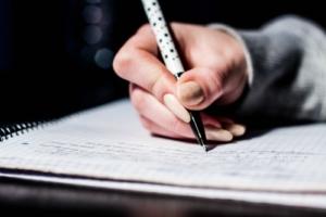 2019] How to Pass Level 1 of the CFA Exam [Expert Analysis]