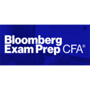 bloomberg cfa review course