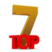 2019] Best CFA Study Materials [Top 7 Courses + DISCOUNTS]