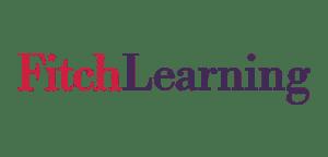 Fitch Learning CFA Logo