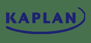 Kaplan CFA Logo