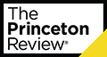 Best CFA Study Materials - The Princeton Review CFA