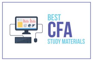 Best CFA Study Materials