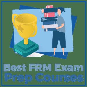 Best FRM Prep Courses