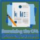 Examining the CFA Scoring System