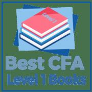 Best CFA Level 1 Books