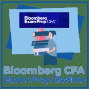 Bloomberg CFA Exam Prep Review