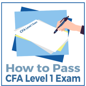 How to Pass Level 1 Exam