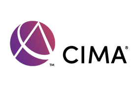 CIMA Certification Exam Courses