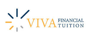 Viva Financial Tuition - CIMA Exam Study Materials