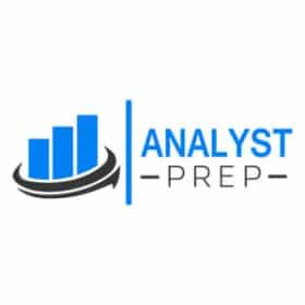 Analyst-Prep-Chart-Logo-280x280