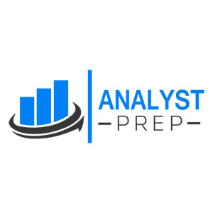 analyst prep cfa study materials