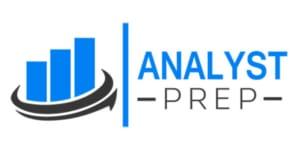 Analyst Prep - Best CFA Prep Course