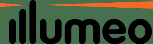 Illumeo Prep Course